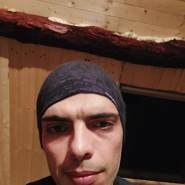 medn106265's profile photo