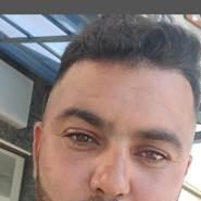 khaledy985165's profile photo