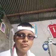 yonierdavida's profile photo