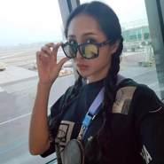 userqijs426's profile photo
