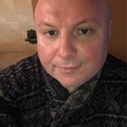 vadim36913's profile photo