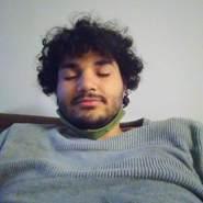 ethanp515952's profile photo