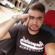 luisg465400's profile photo