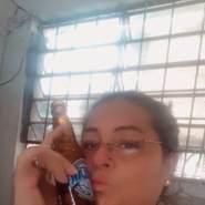 sykiuthfigueredo's profile photo