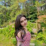 userdpu48's profile photo