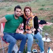 behradm958356's profile photo
