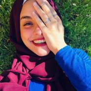 rosek231860's profile photo