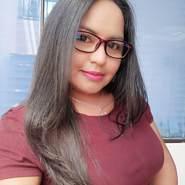 yamilet102669's profile photo