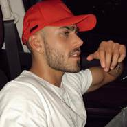 williamsr219700's profile photo