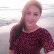 natalier996989's profile photo