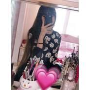 naghme657960's profile photo