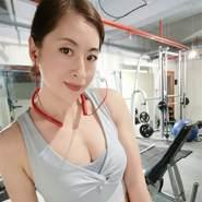 alanna837002's profile photo