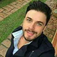 paulpoitier's profile photo