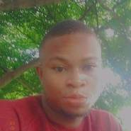 jamesd525574's profile photo