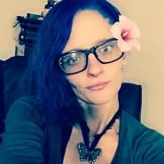 anna605347's profile photo