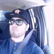 weritoa630506's profile photo