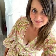 tracea630067's profile photo