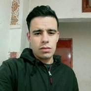 younesy123's profile photo