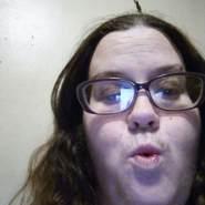 mellissaw403886's profile photo