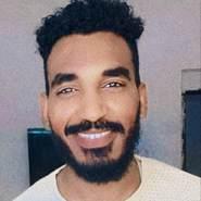 ahmedt422005's profile photo