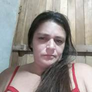 mercedesa725015's profile photo