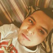 manuelh590008's profile photo