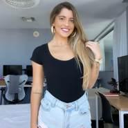 sophia313249's profile photo