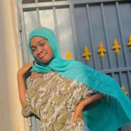 fatimak893388's profile photo