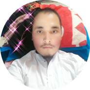 usermghc206's profile photo