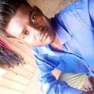 thanashab85395's profile photo
