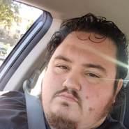 chase246957's profile photo