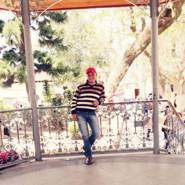 armandom203226's profile photo
