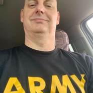 davidm727666's profile photo