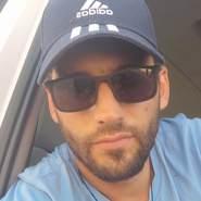 menyhartc's profile photo