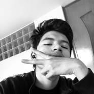 erickm465160's profile photo