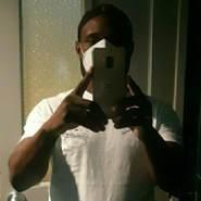 gerson410831's profile photo