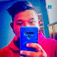 jose657988's profile photo