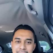 josepho28981's profile photo