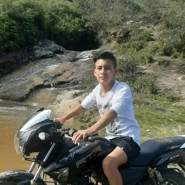 jonatano528863's profile photo