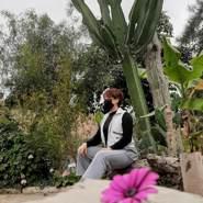 inesb60's profile photo