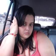 larissap235430's profile photo
