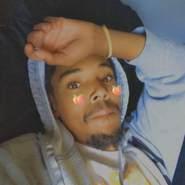 lilsweatr's profile photo
