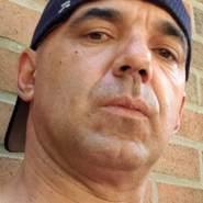 sergiol784445's profile photo