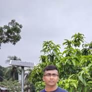 moltinge's profile photo