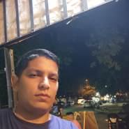 gabrielh753499's profile photo