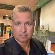 benb89318's profile photo