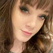 bellae620336's profile photo