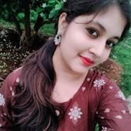 jilaj51's profile photo
