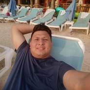 josuecalx's profile photo