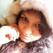 alejandraa4833's profile photo